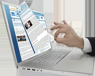MédiQuiz - - Una herramienta de repaso, aprendizaje y competición amistosa